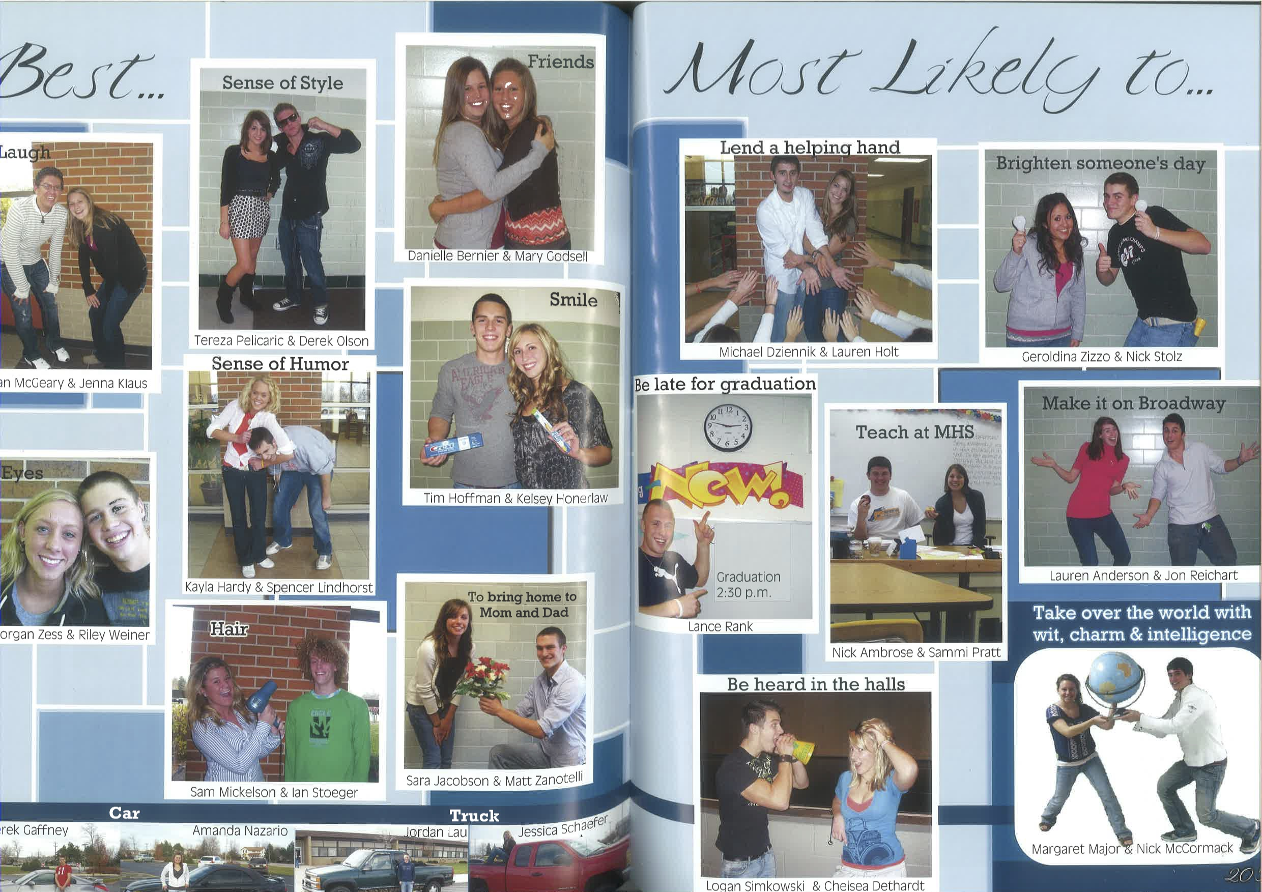 2010_Yearbook_60.jpg