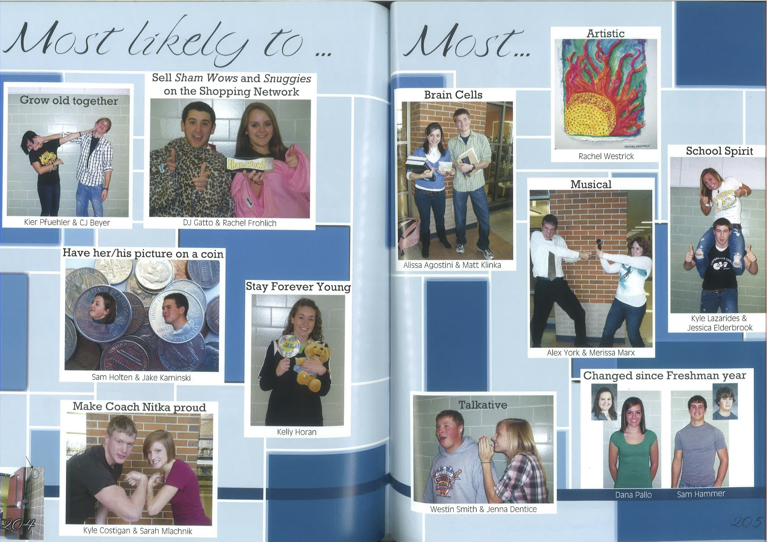 2010_Yearbook_61.jpg