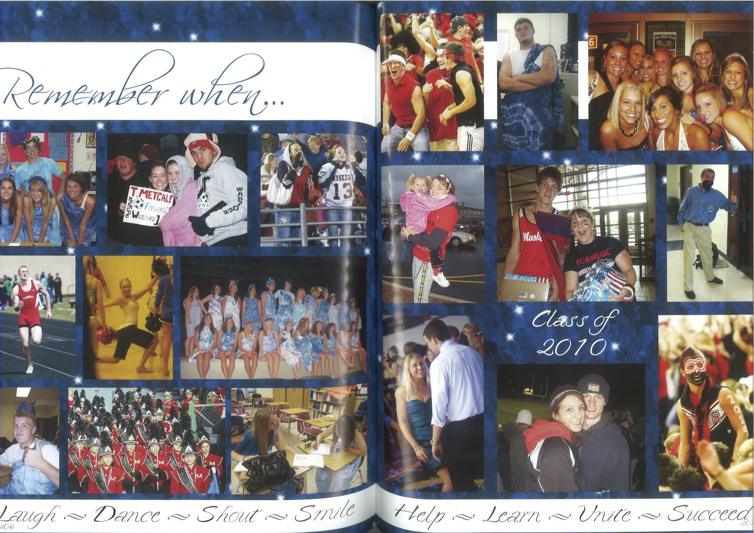 2010_Yearbook_62.jpg