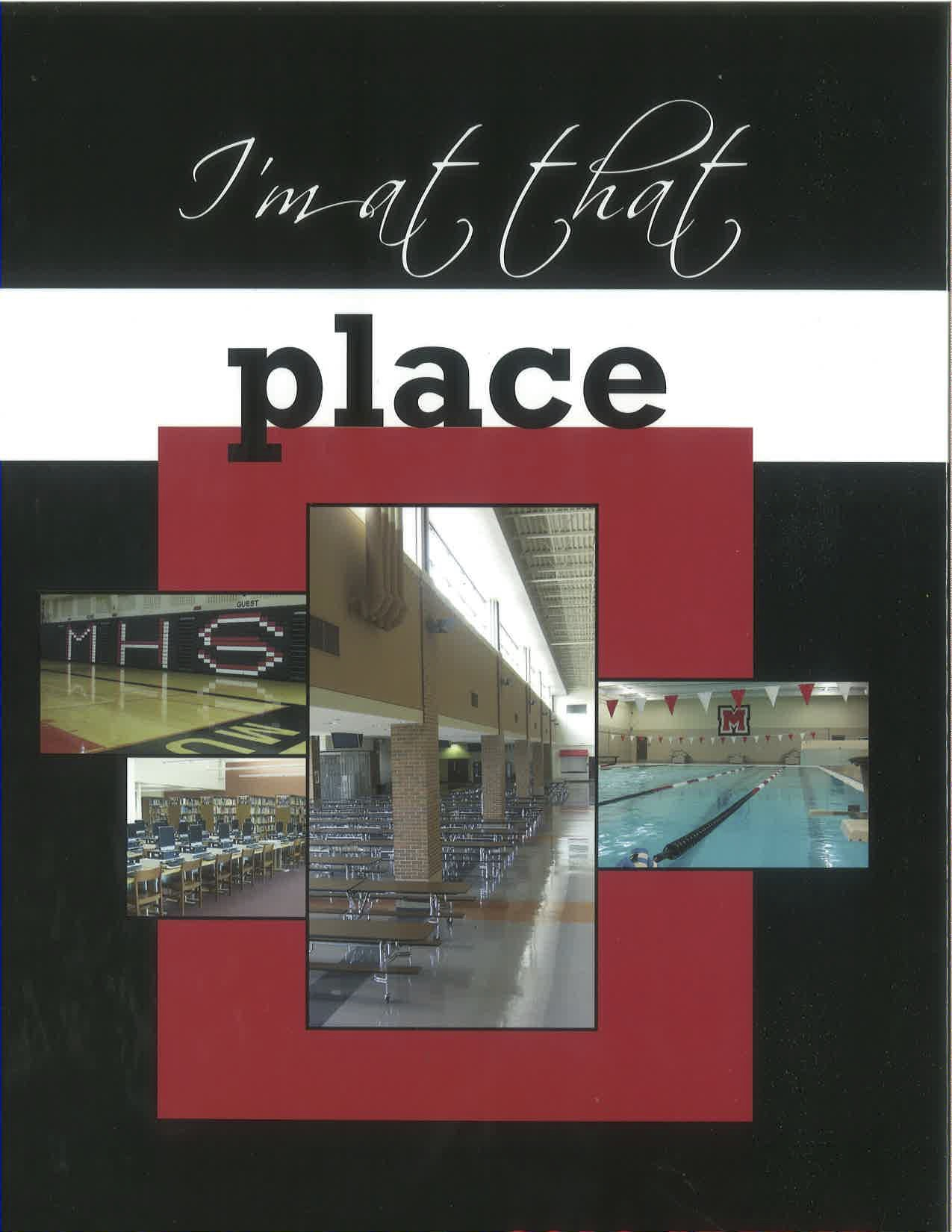 2010_Yearbook_Cover.jpg