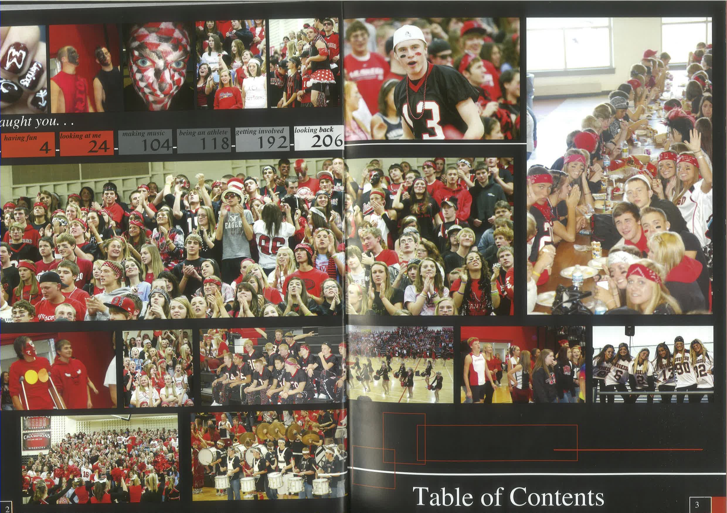 2011_Yearbook_2.jpg