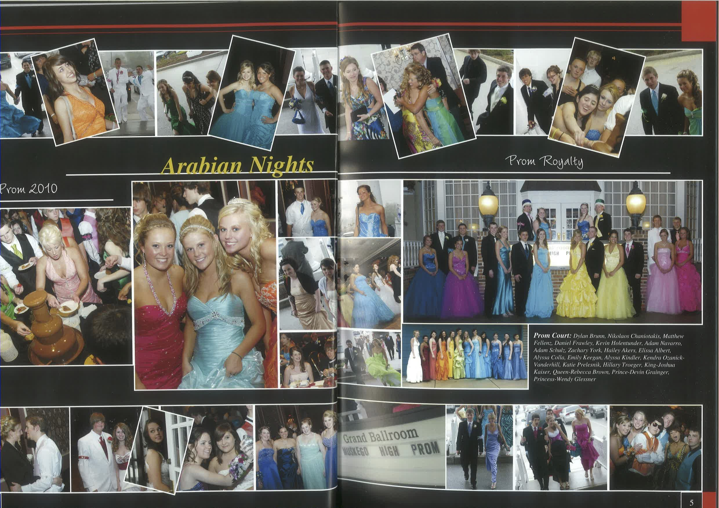 2011_Yearbook_3.jpg