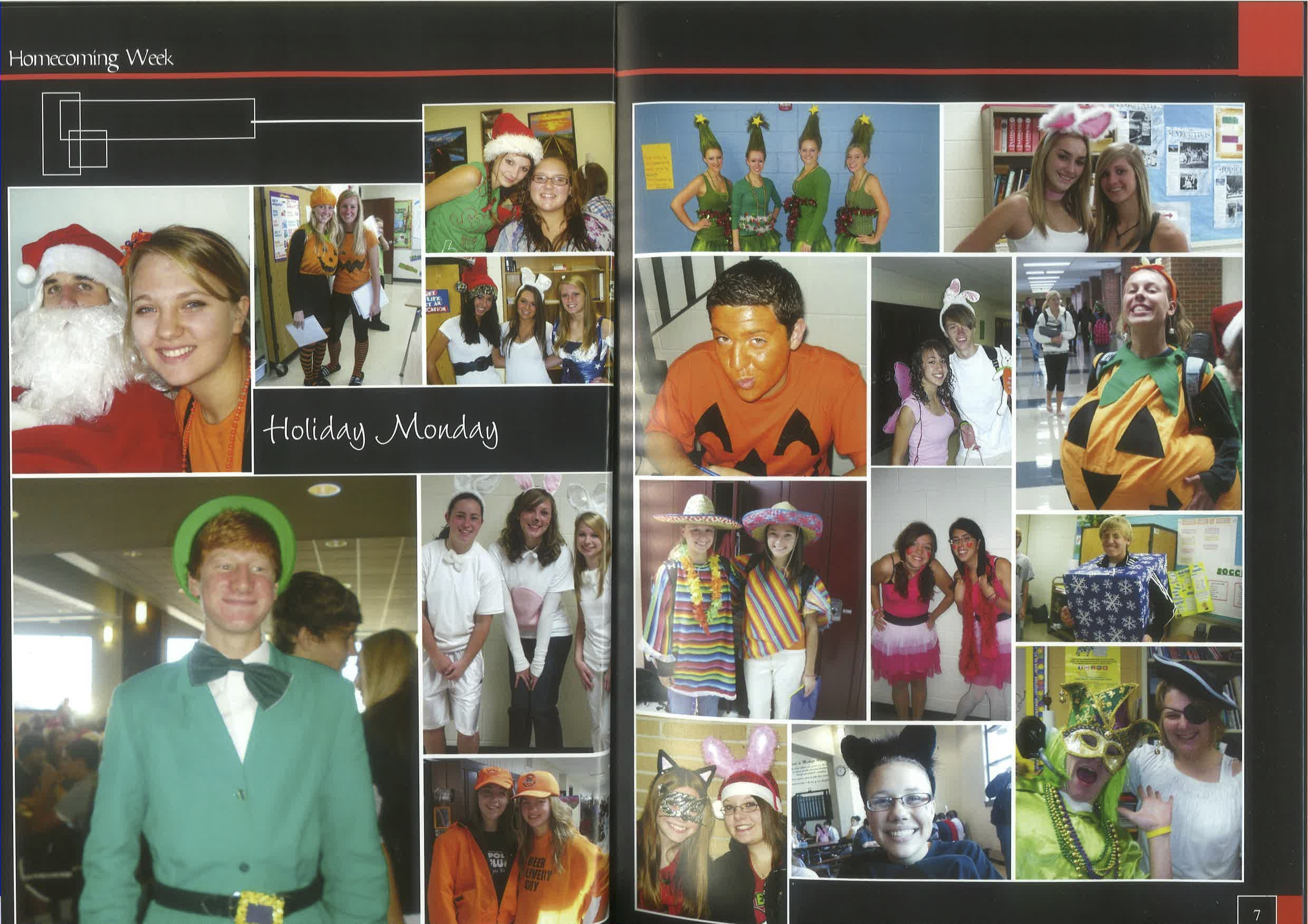2011_Yearbook_4.jpg