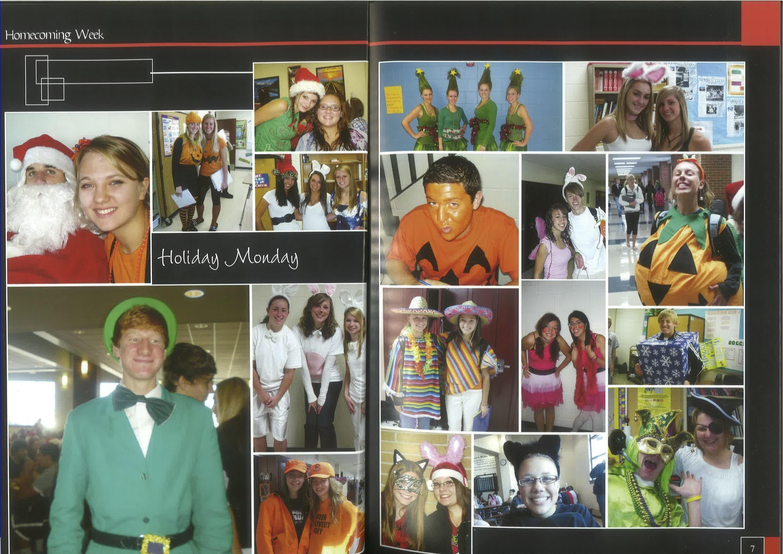 2011_Yearbook_4.jpg