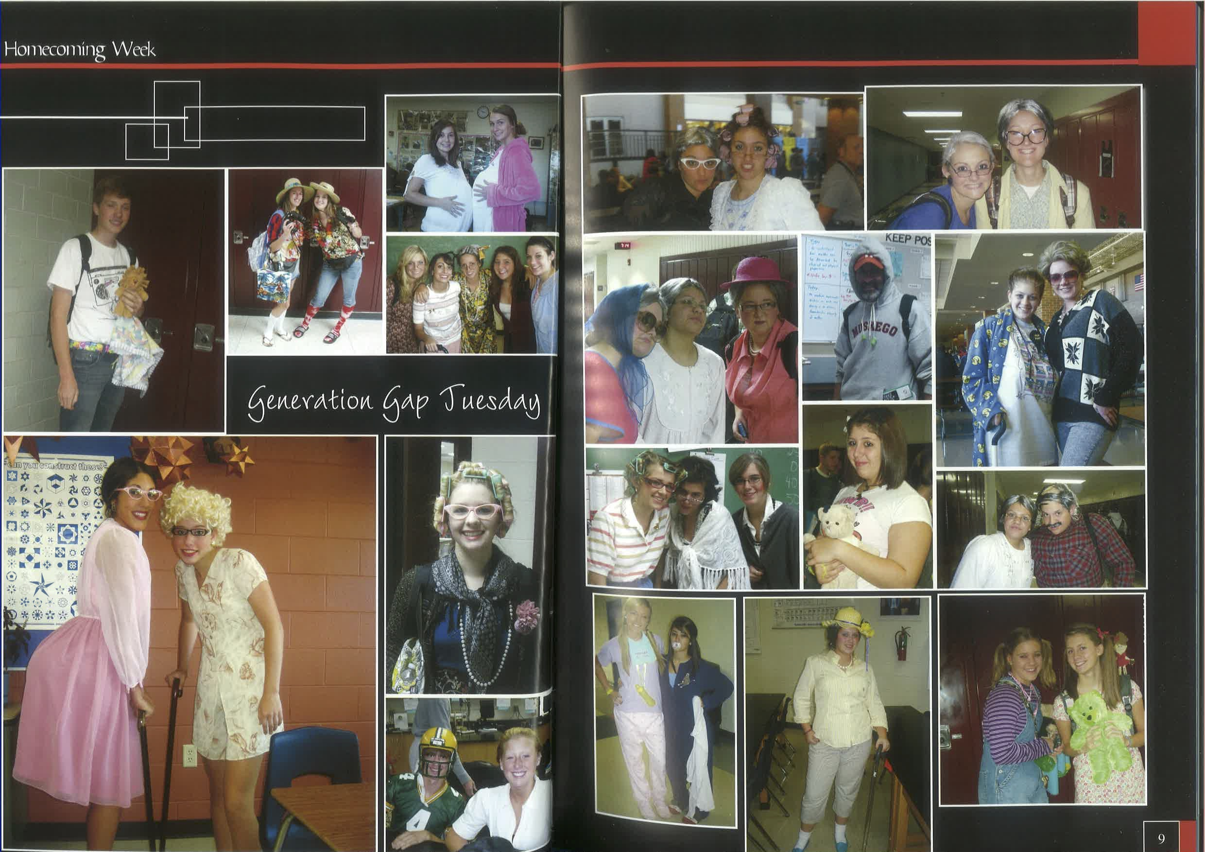 2011_Yearbook_5.jpg