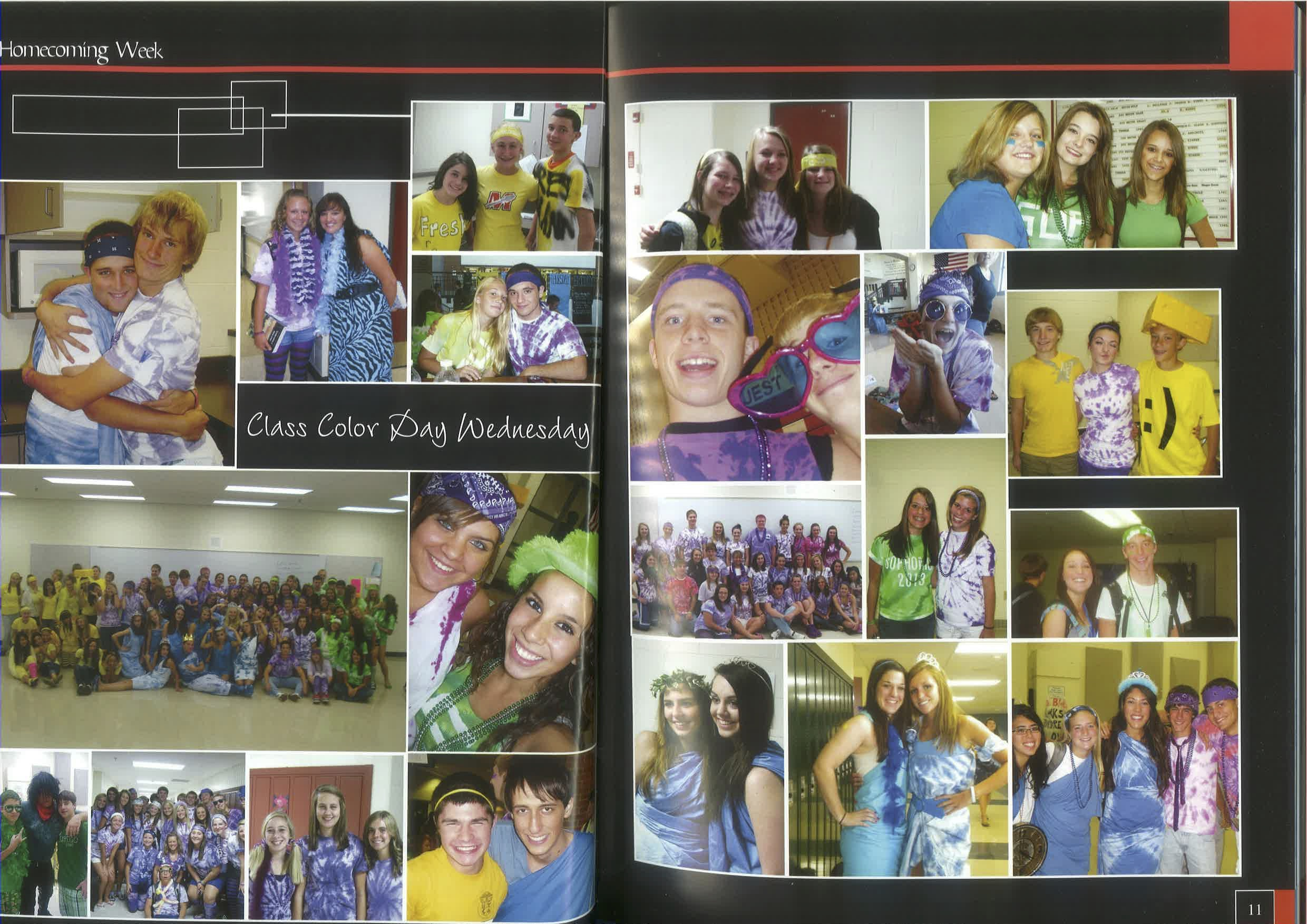 2011_Yearbook_6.jpg