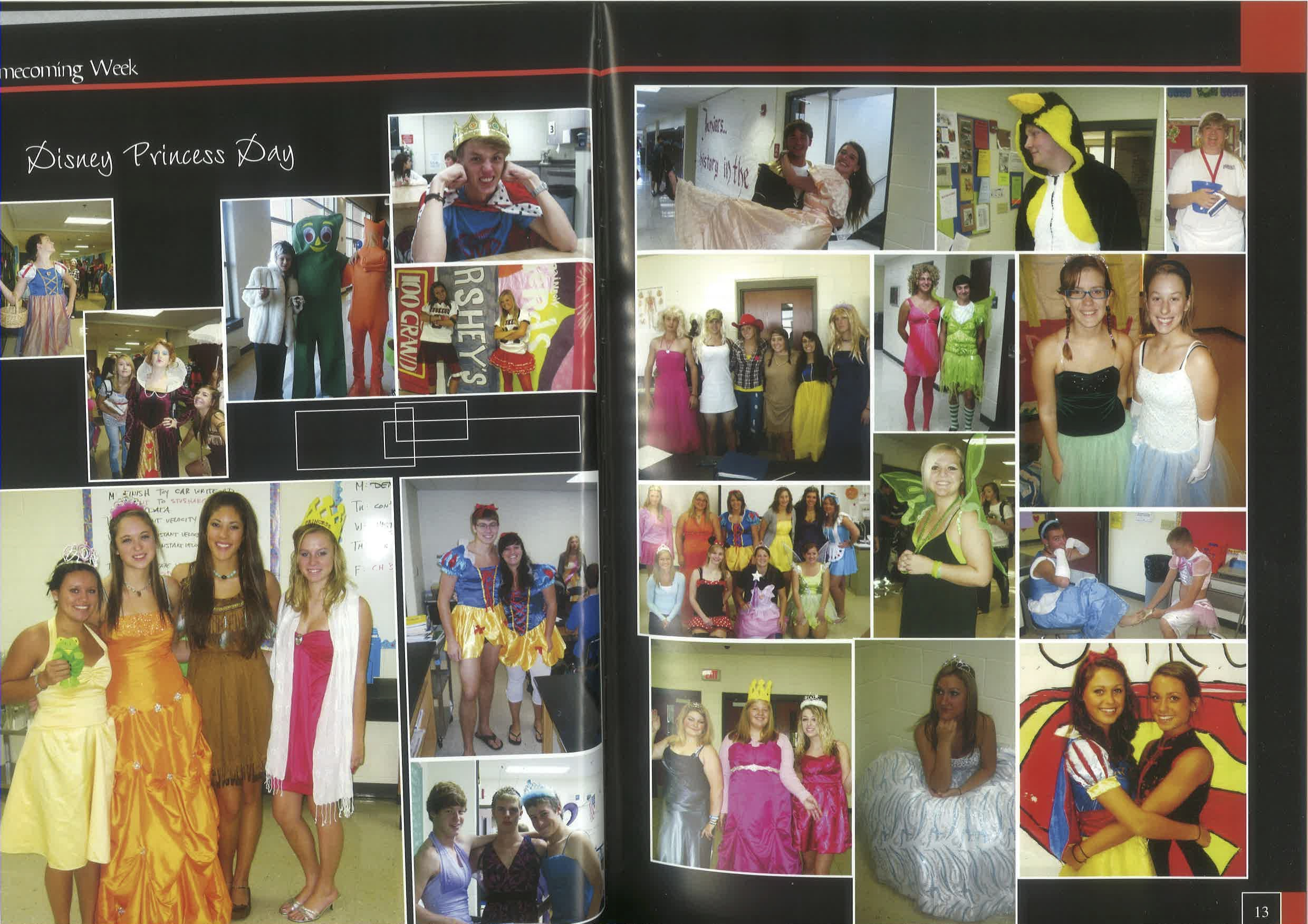 2011_Yearbook_7.jpg