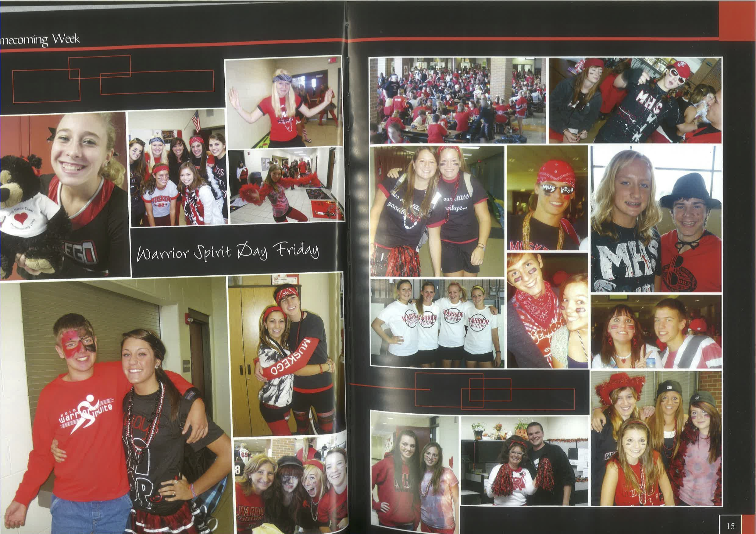 2011_Yearbook_8.jpg