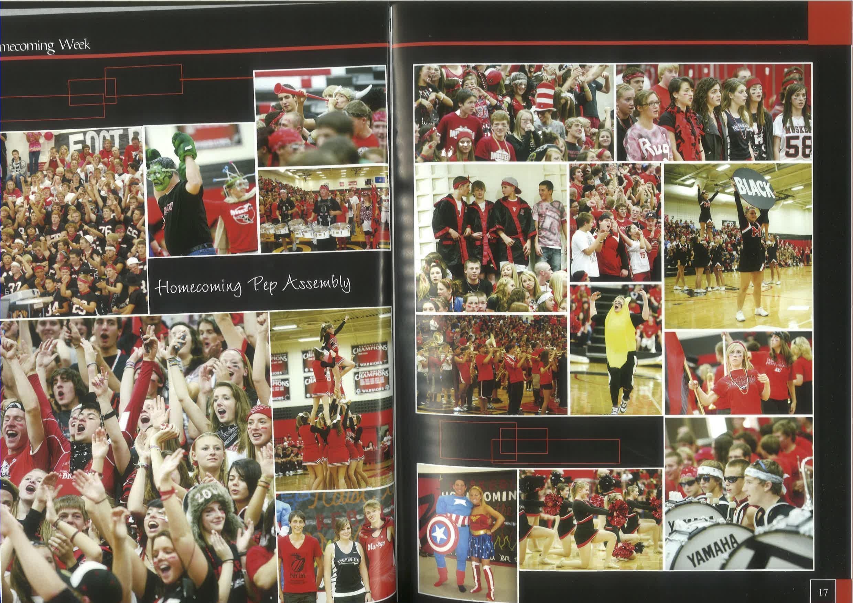 2011_Yearbook_9.jpg