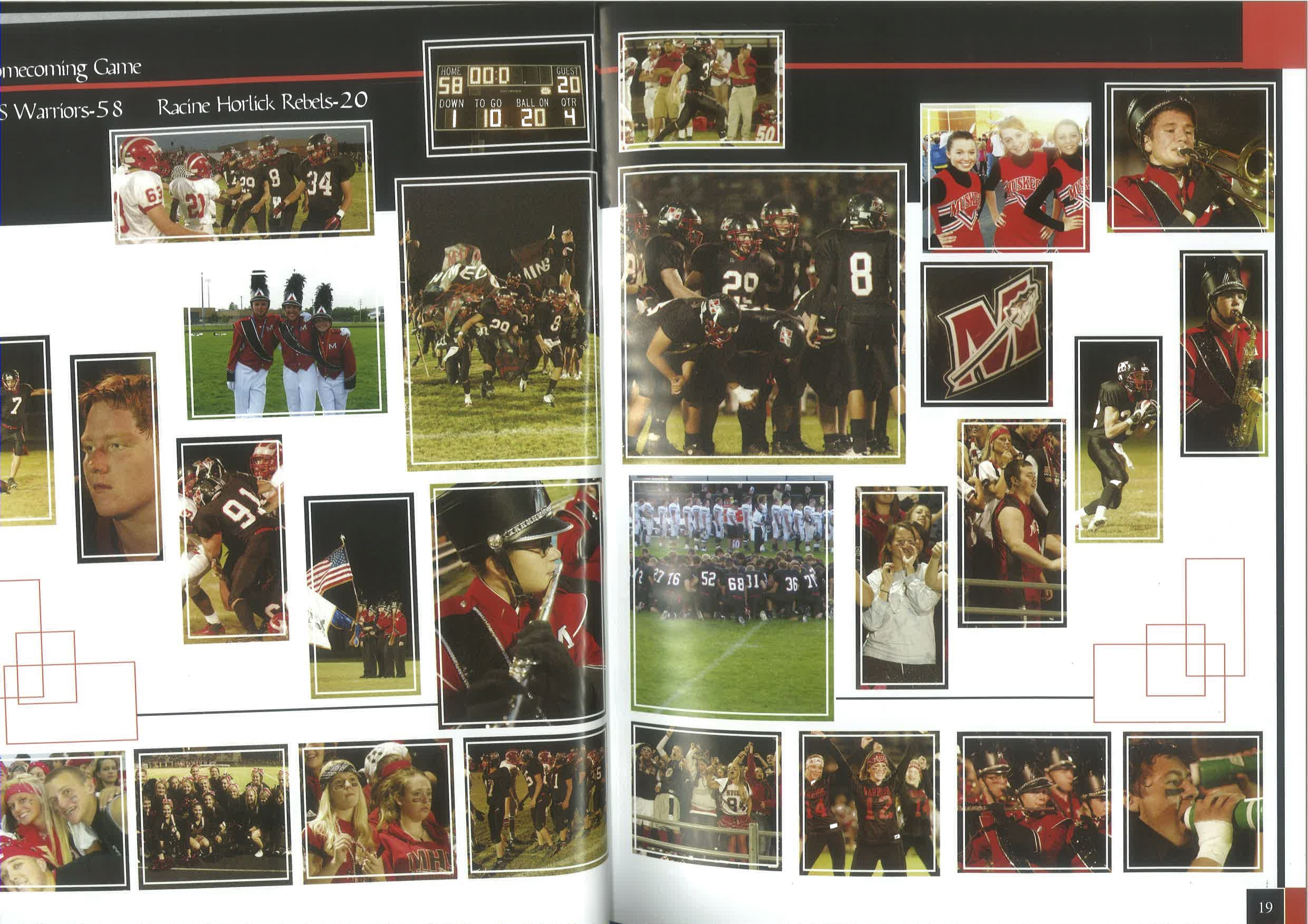 2011_Yearbook_10.jpg