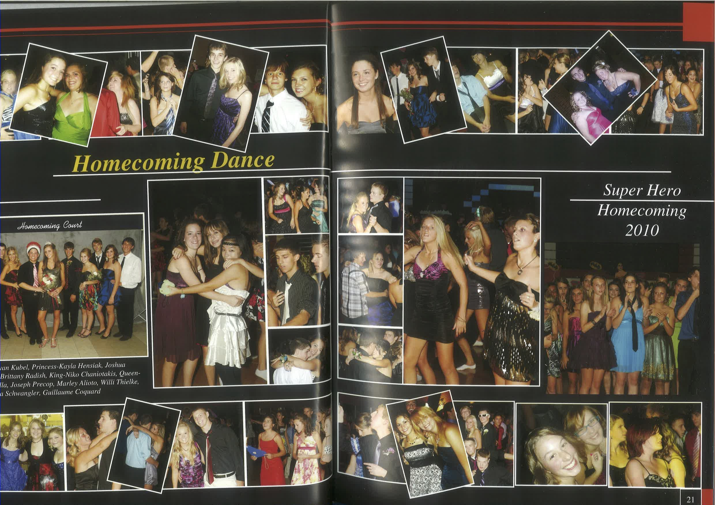 2011_Yearbook_11.jpg