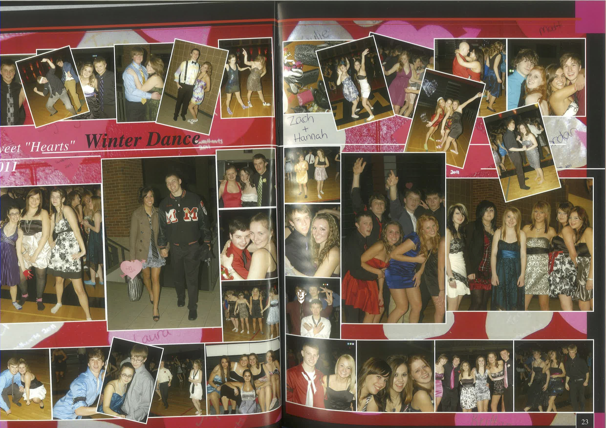 2011_Yearbook_12.jpg