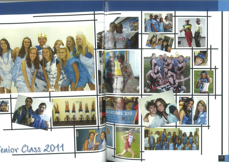2011_Yearbook_13.jpg