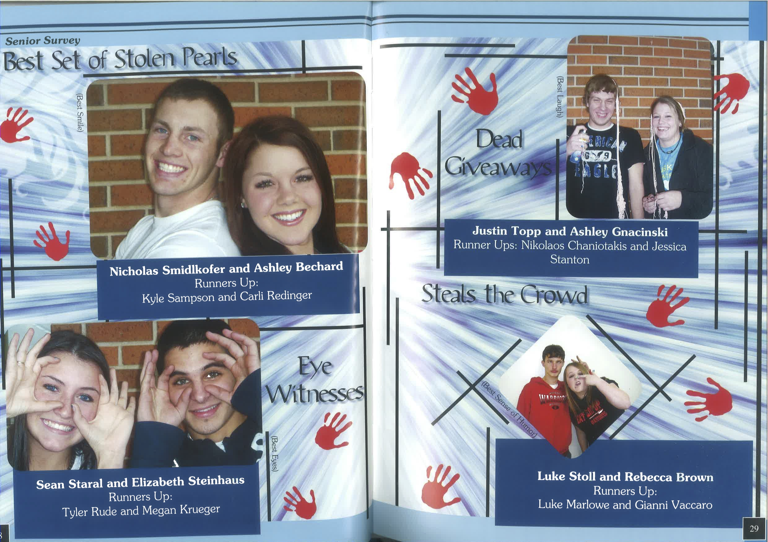 2011_Yearbook_15.jpg