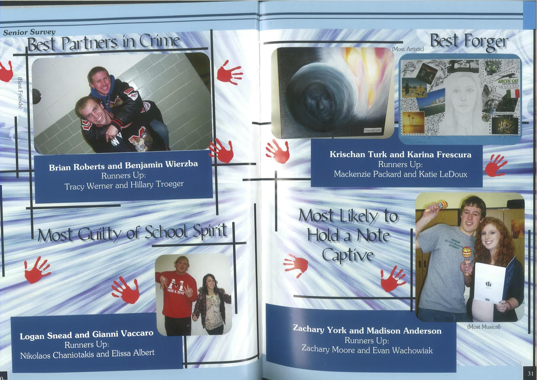 2011_Yearbook_16.jpg