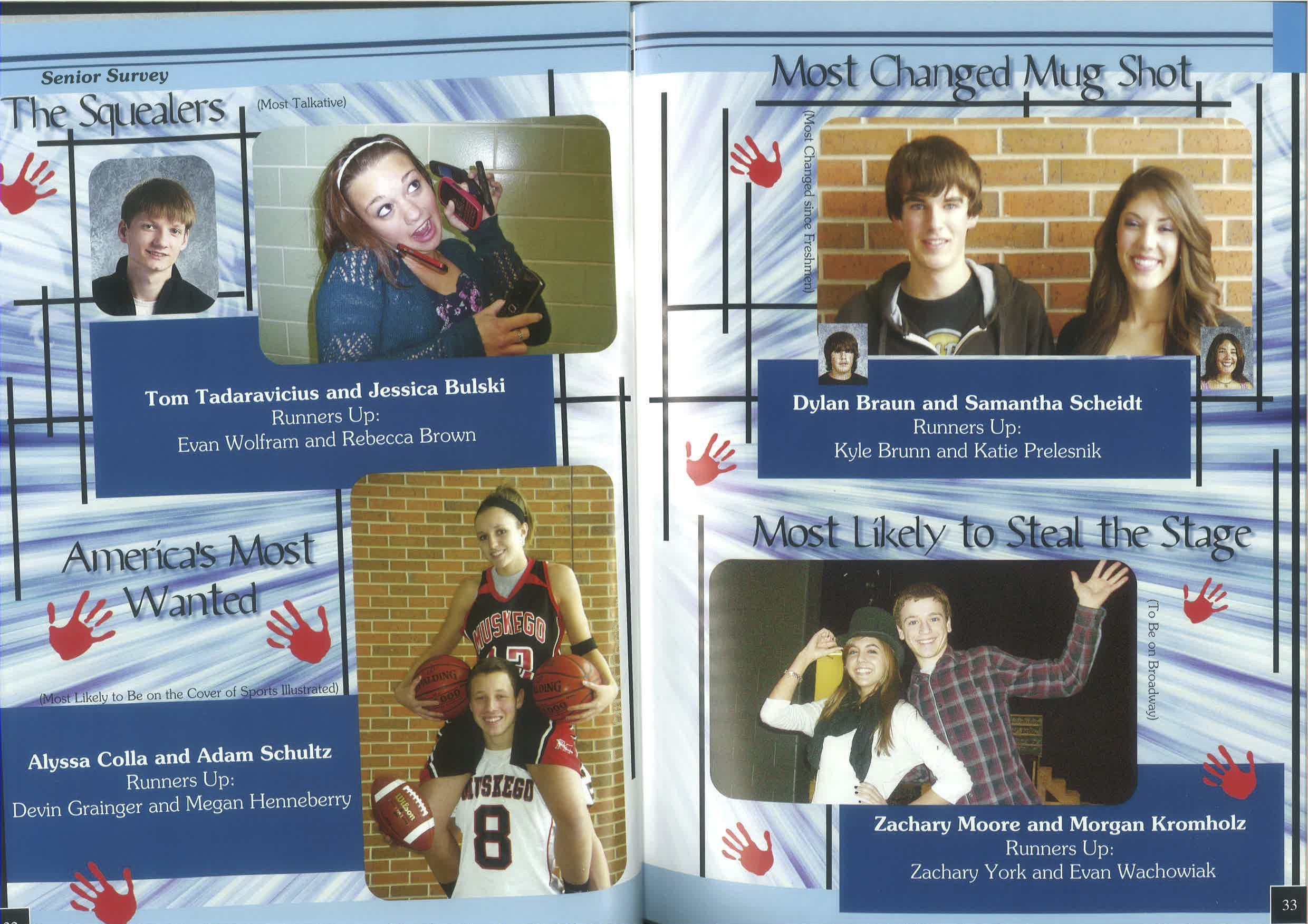 2011_Yearbook_17.jpg
