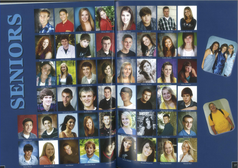 2011_Yearbook_19.jpg