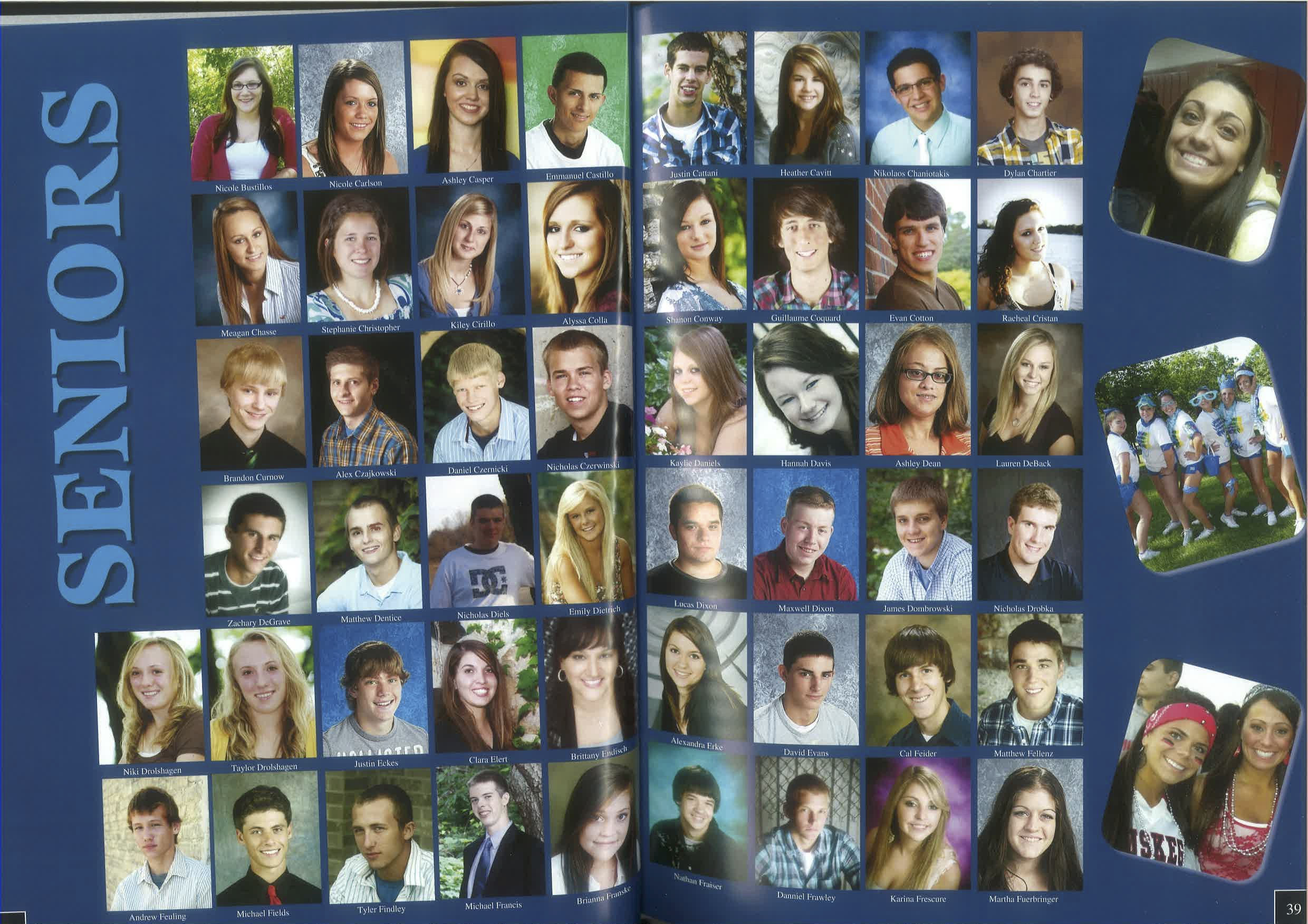 2011_Yearbook_20.jpg