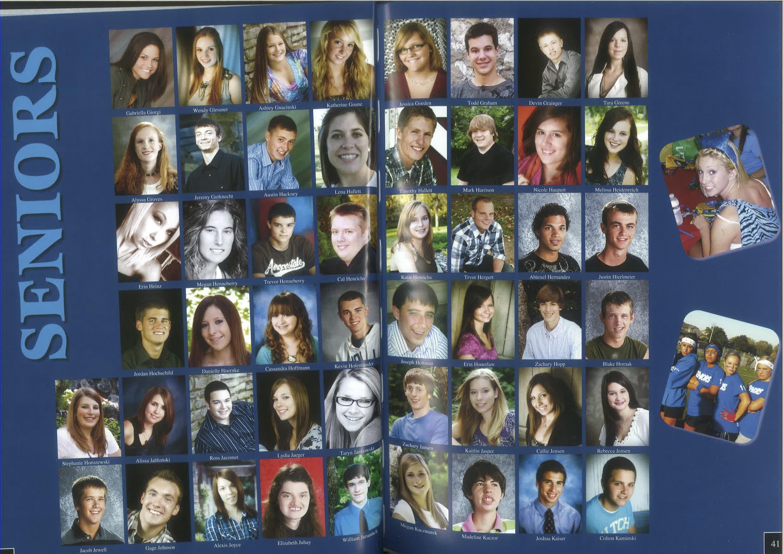 2011_Yearbook_21.jpg