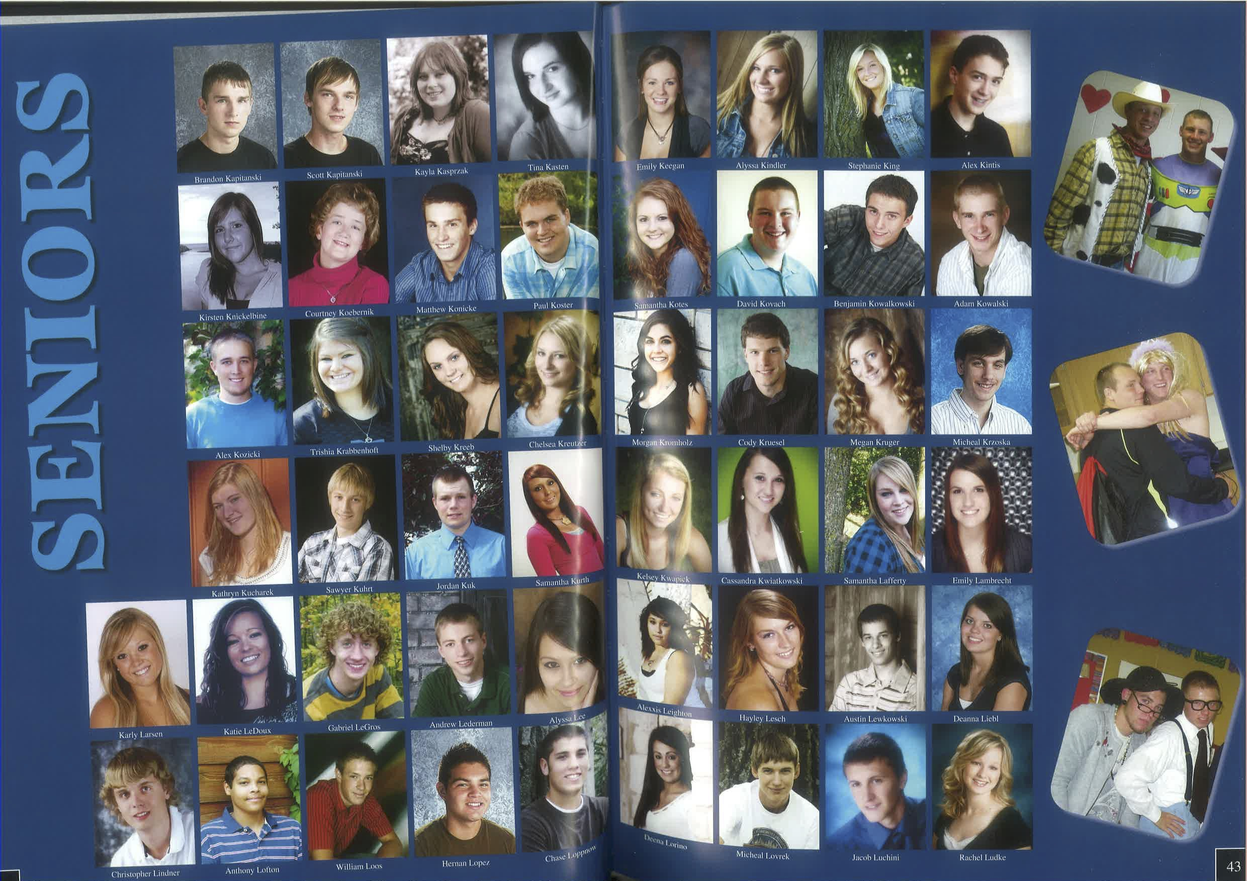 2011_Yearbook_22.jpg