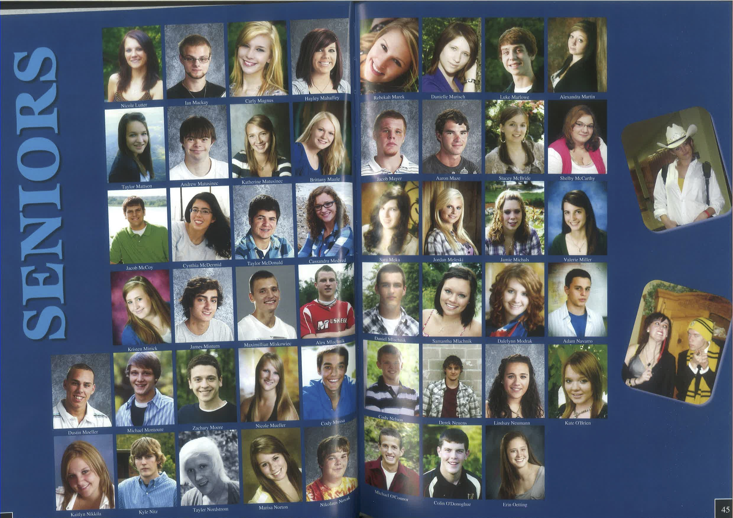 2011_Yearbook_23.jpg