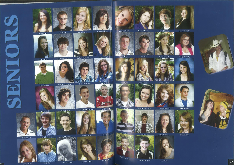 2011_Yearbook_23.jpg