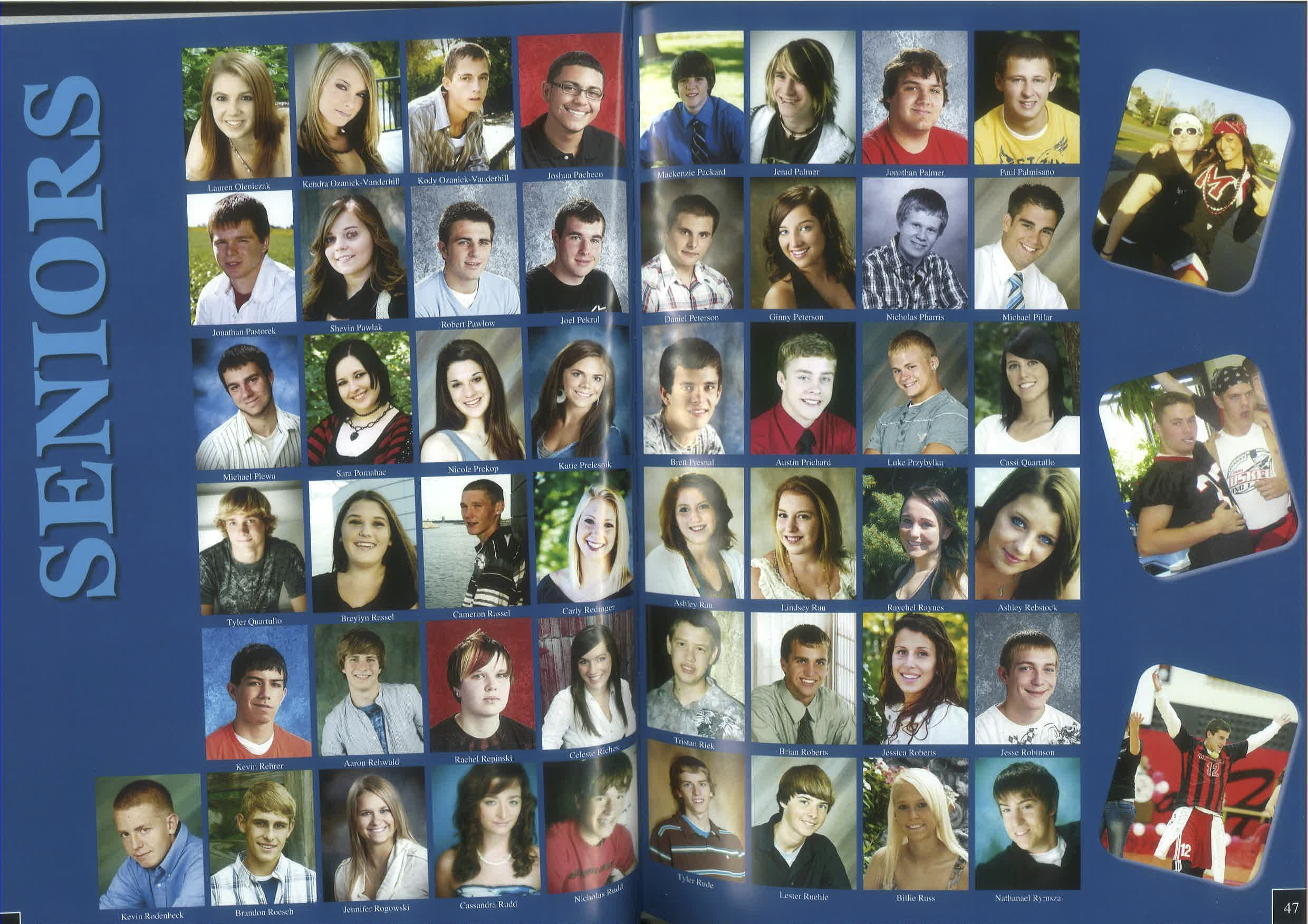 2011_Yearbook_24.jpg