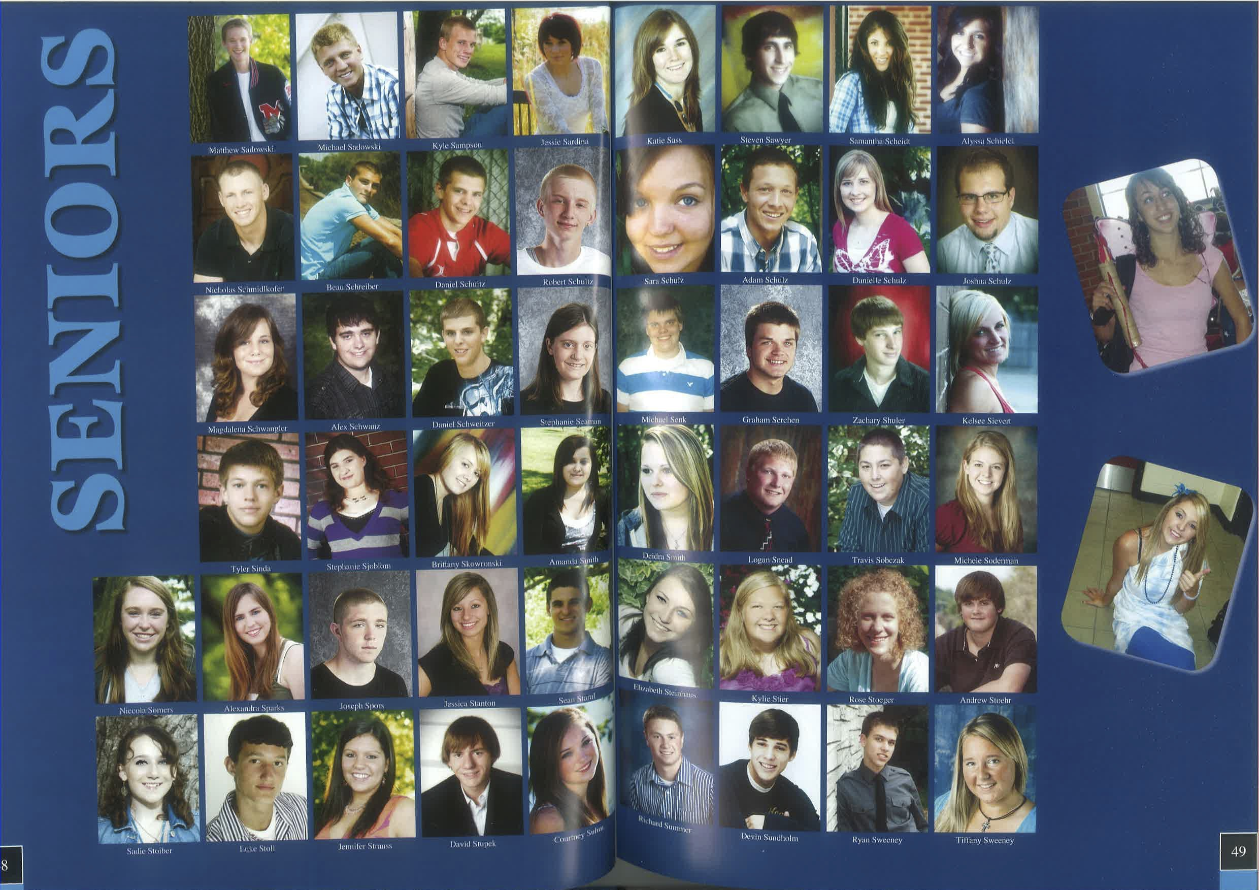 2011_Yearbook_25.jpg