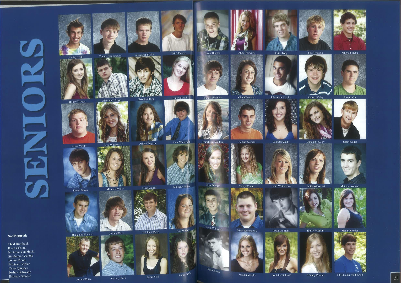 2011_Yearbook_26.jpg