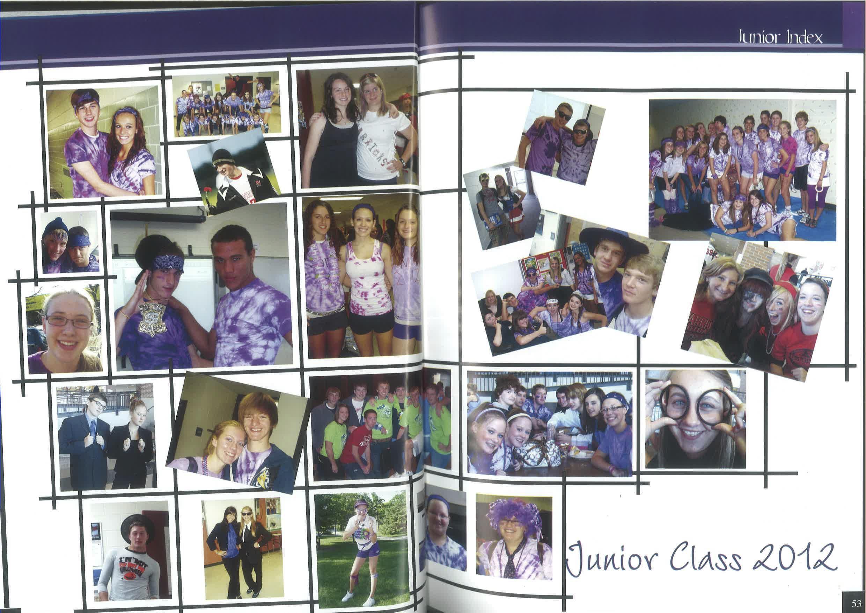 2011_Yearbook_27.jpg