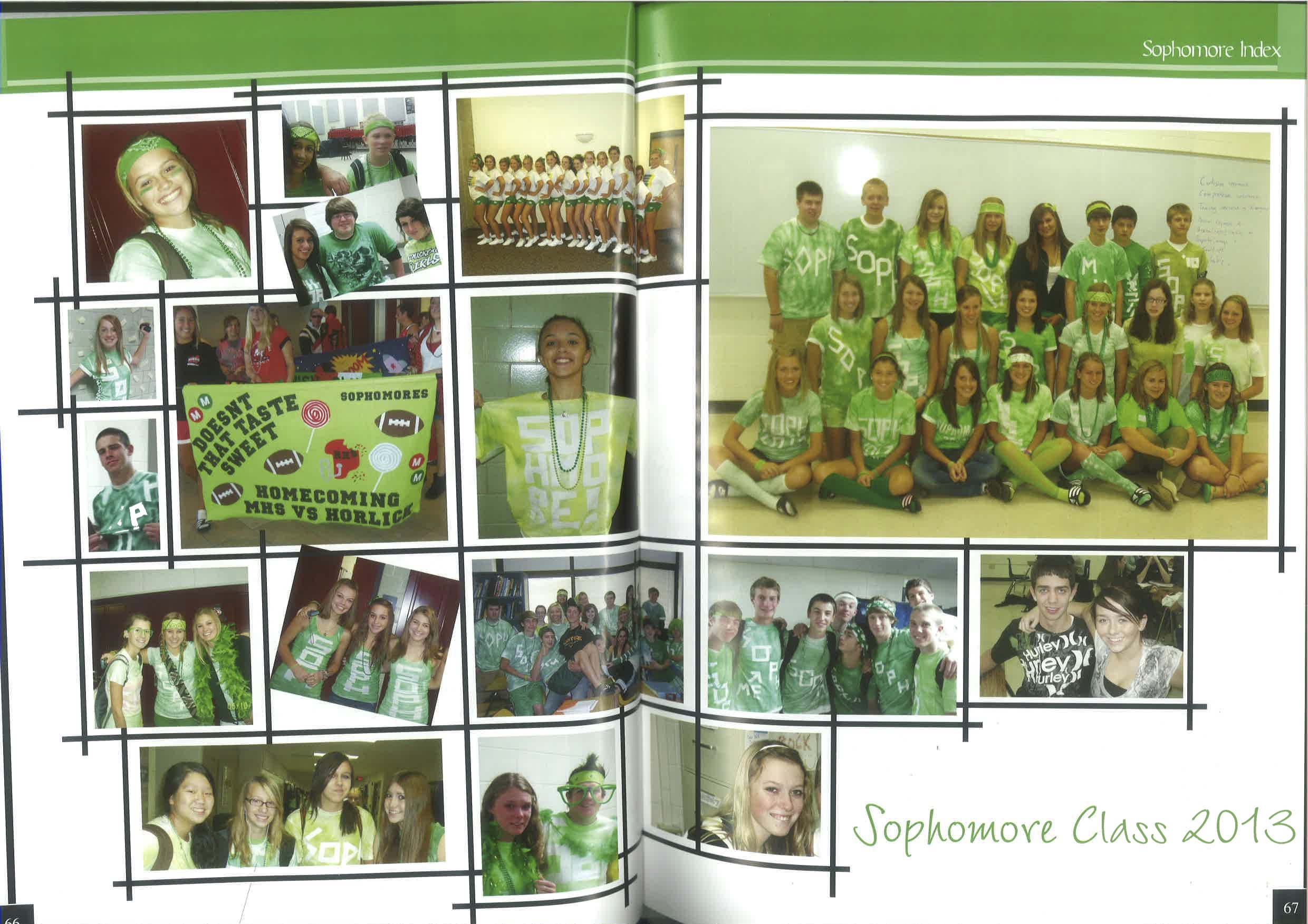 2011_Yearbook_34.jpg