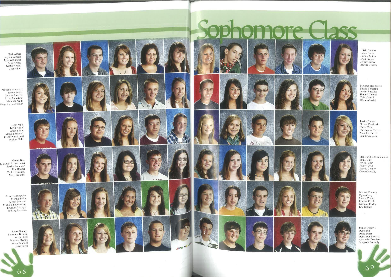 2011_Yearbook_35.jpg