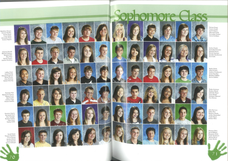 2011_Yearbook_36.jpg