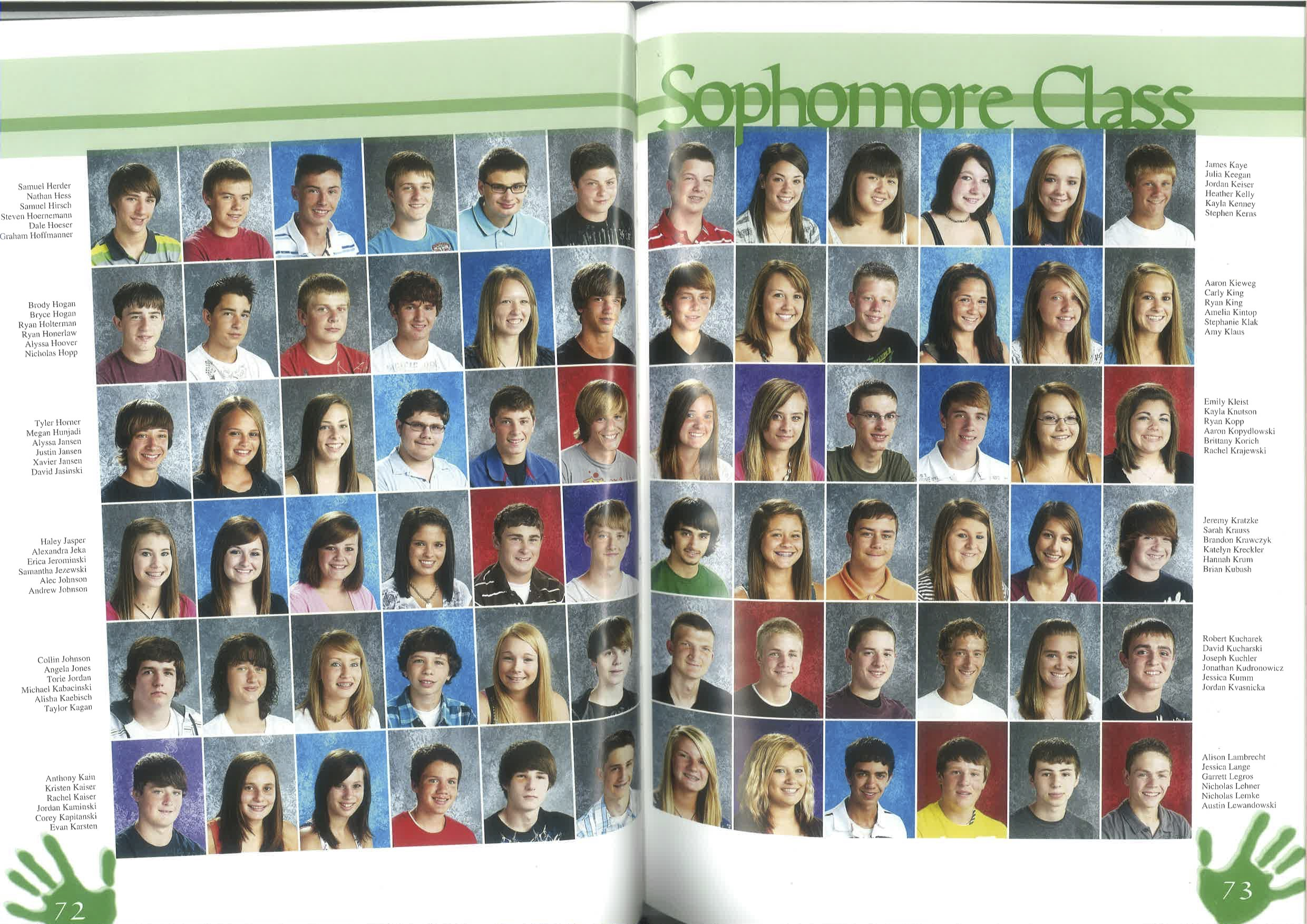 2011_Yearbook_37.jpg