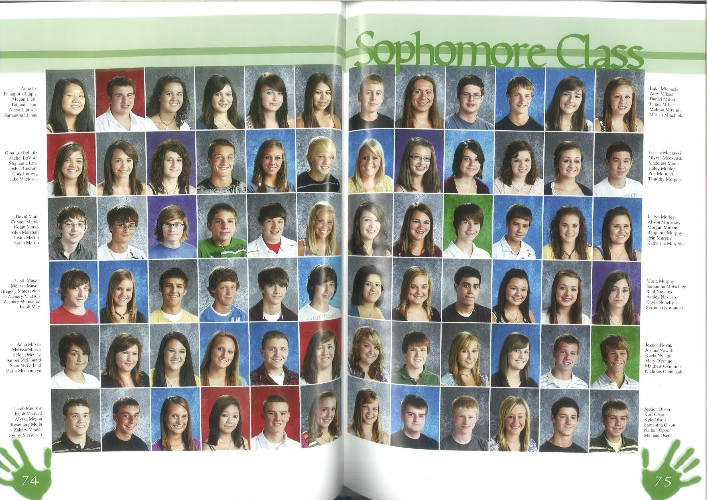 2011_Yearbook_38.jpg