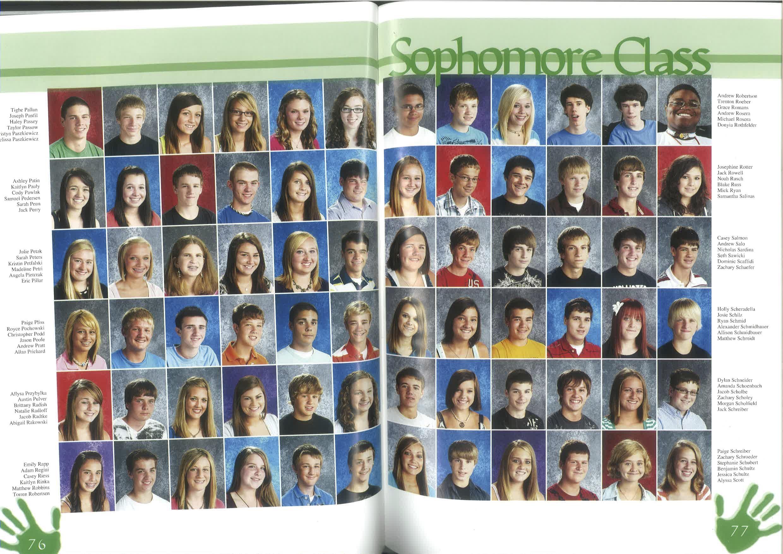 2011_Yearbook_39.jpg