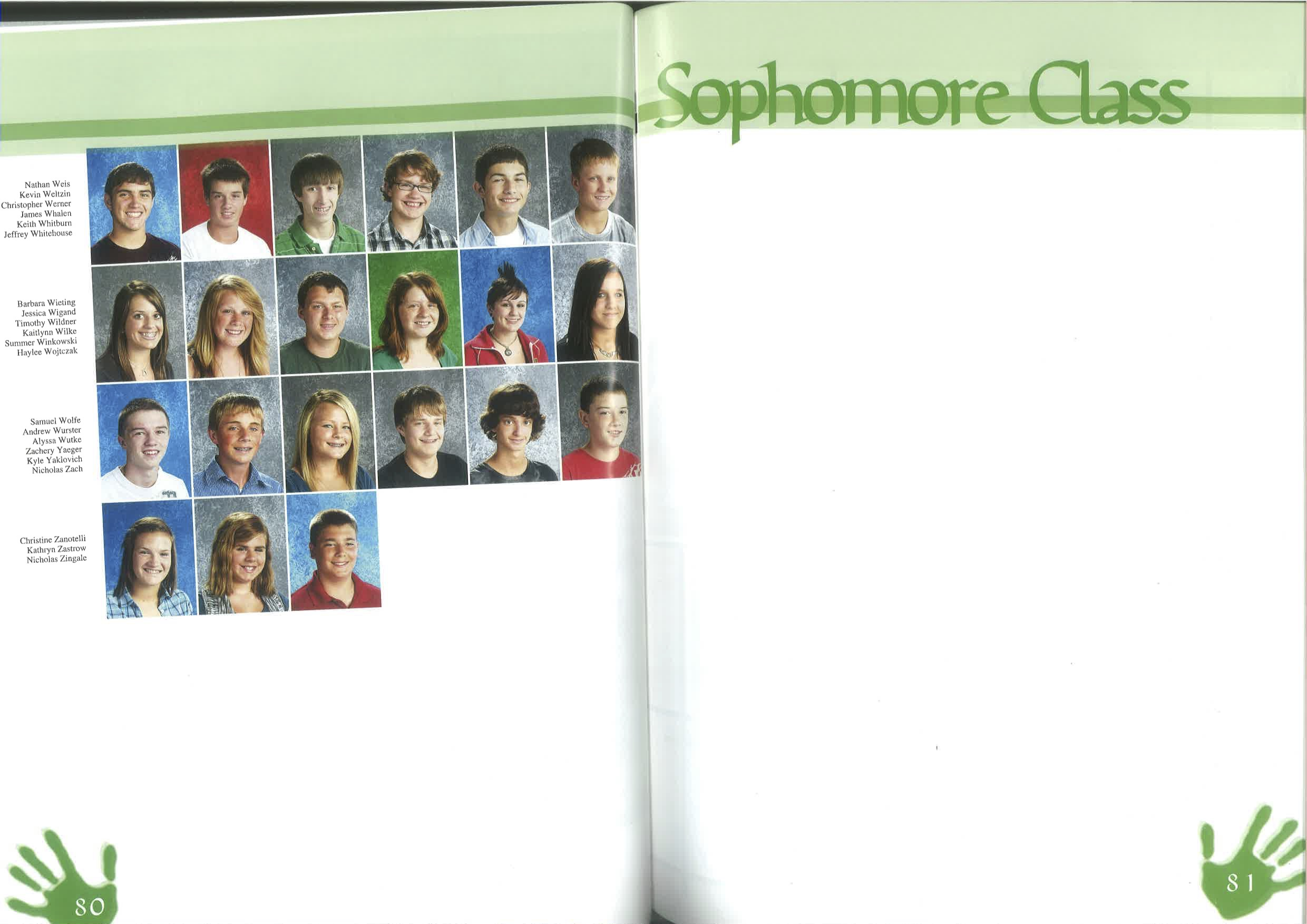 2011_Yearbook_41.jpg