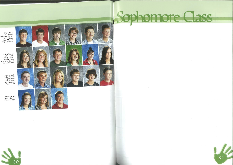 2011_Yearbook_41.jpg