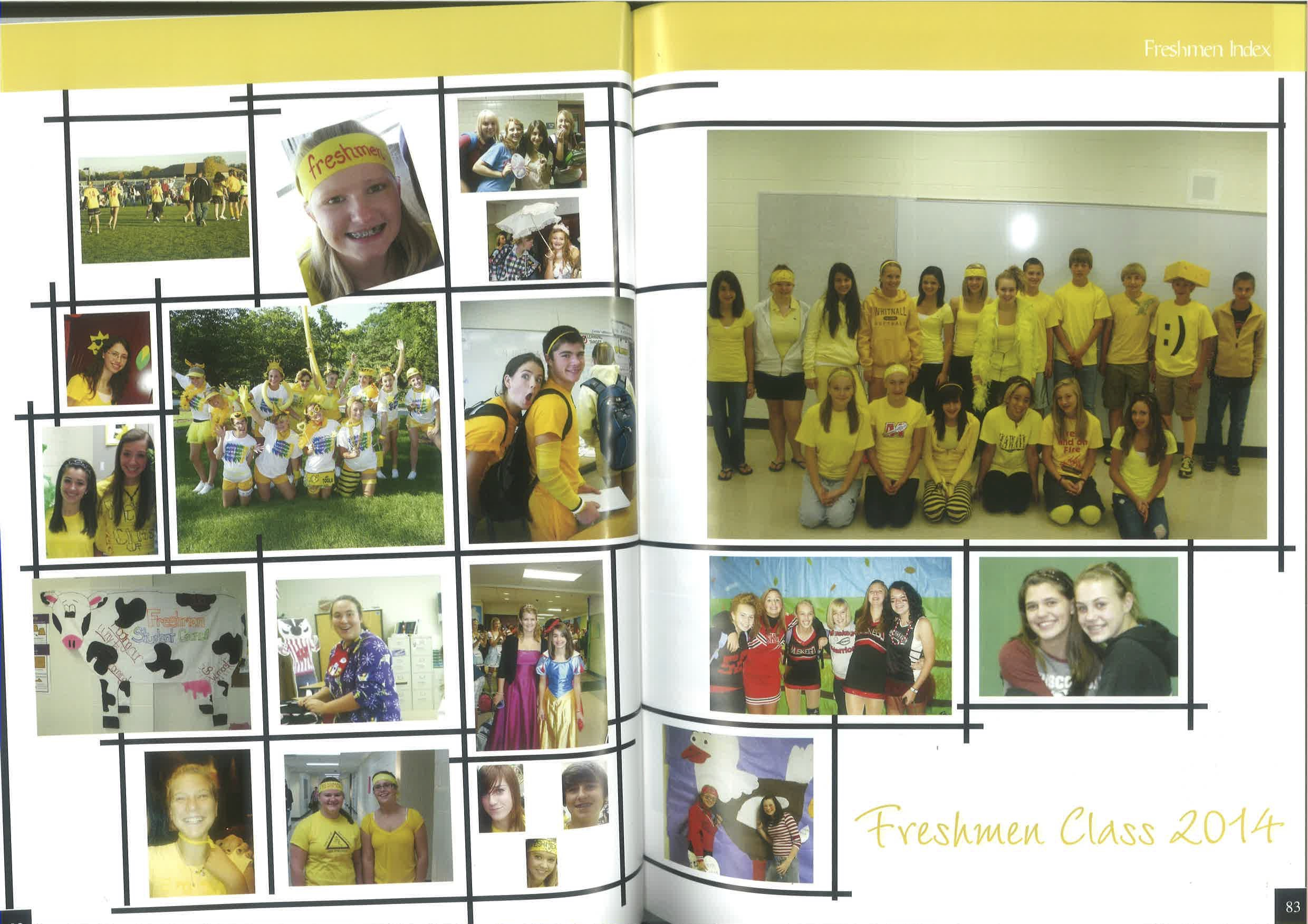 2011_Yearbook_42.jpg