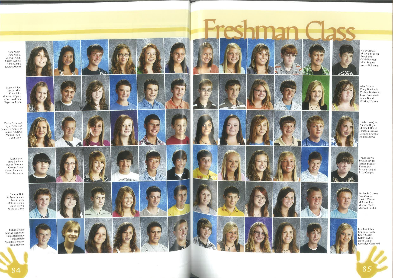 2011_Yearbook_43.jpg