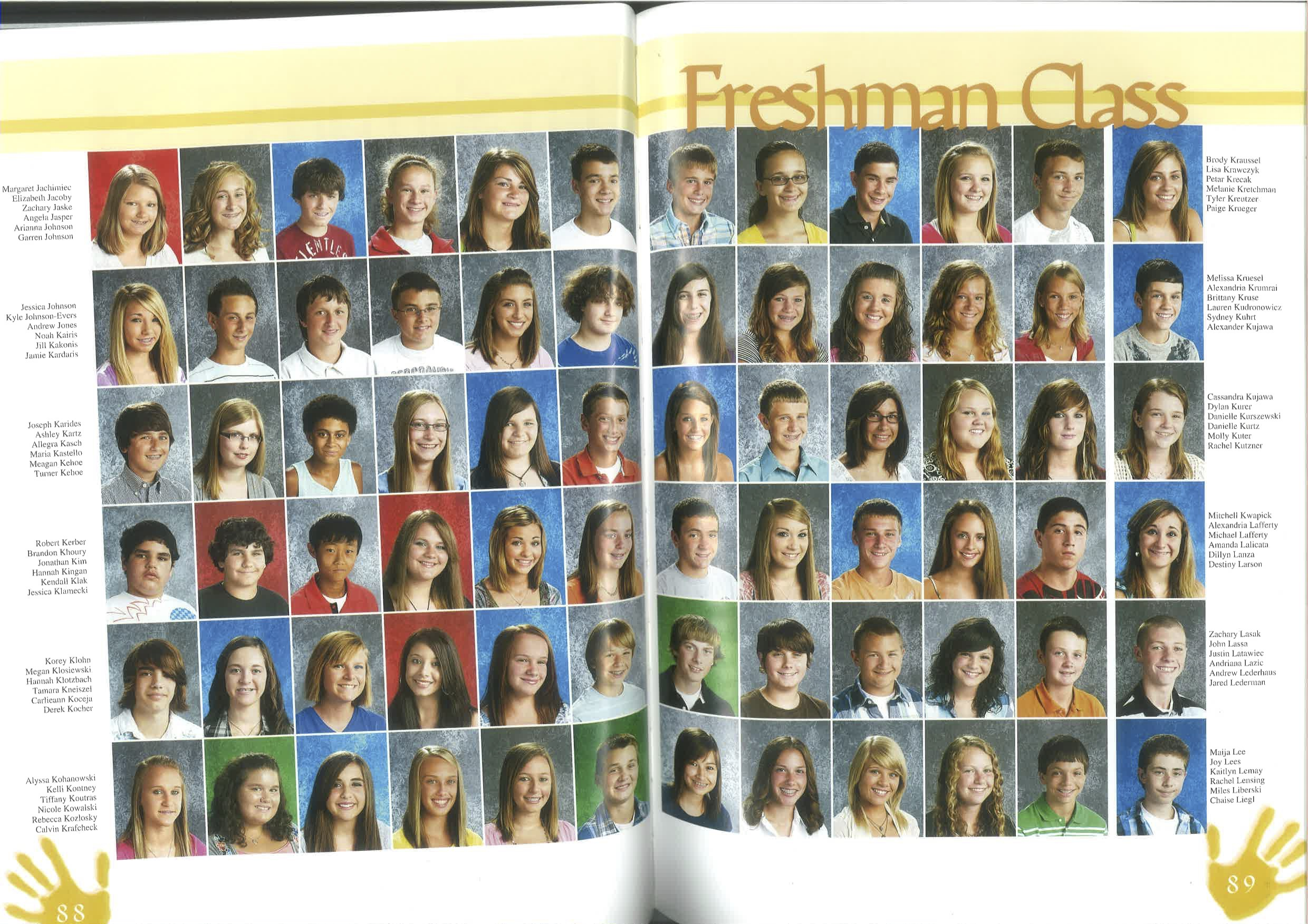 2011_Yearbook_45.jpg