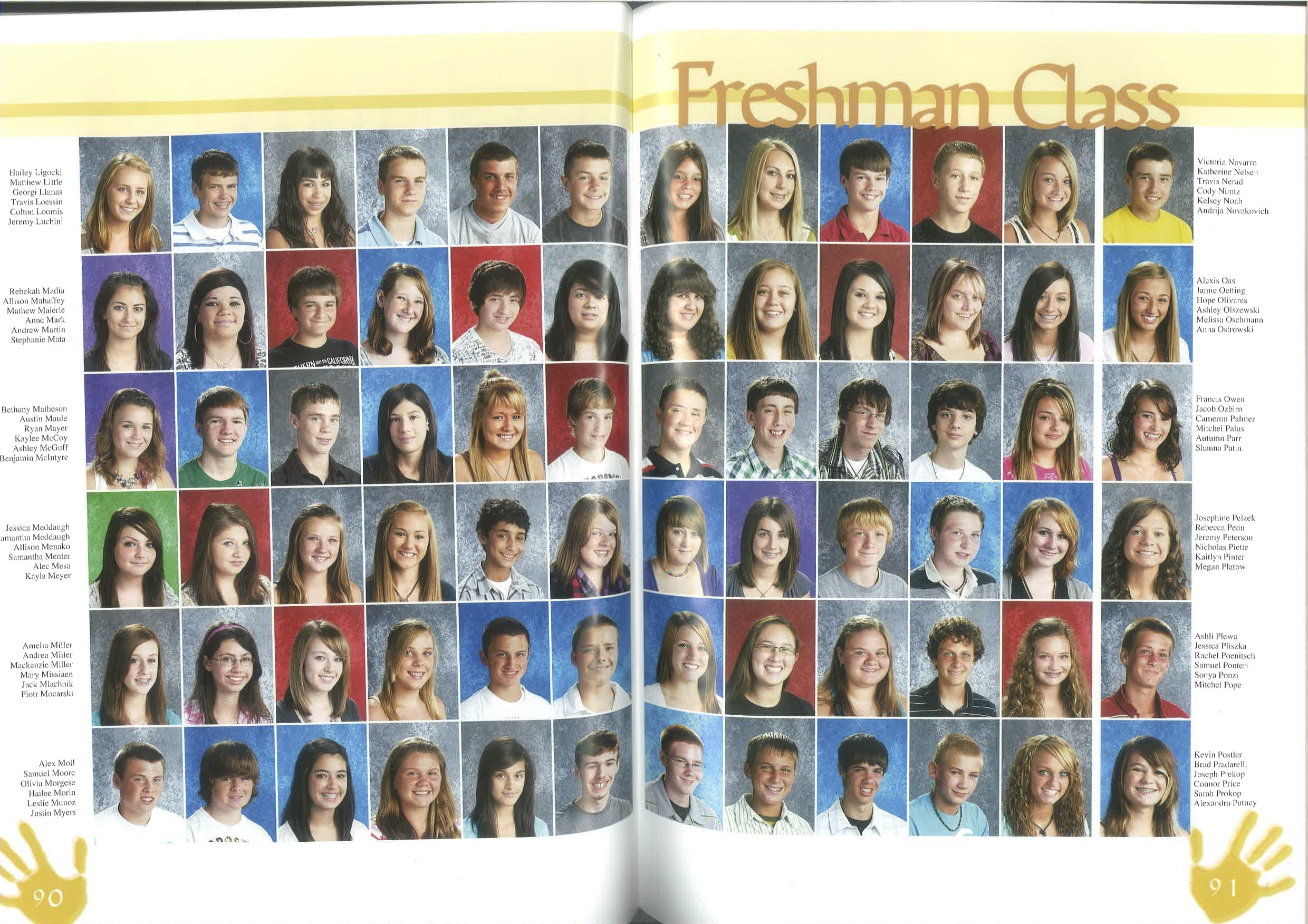 2011_Yearbook_46.jpg