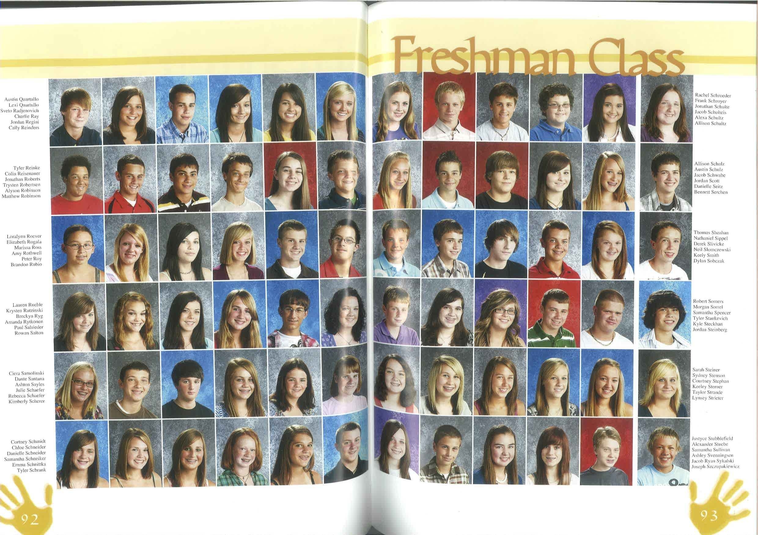 2011_Yearbook_47.jpg