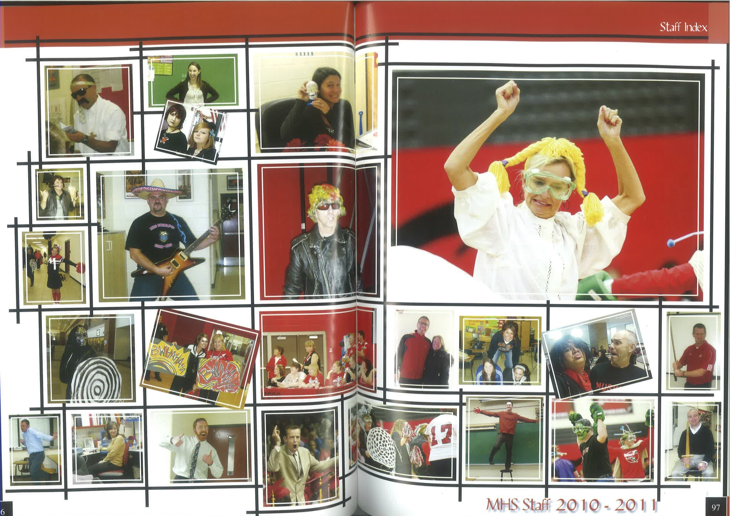 2011_Yearbook_49.jpg