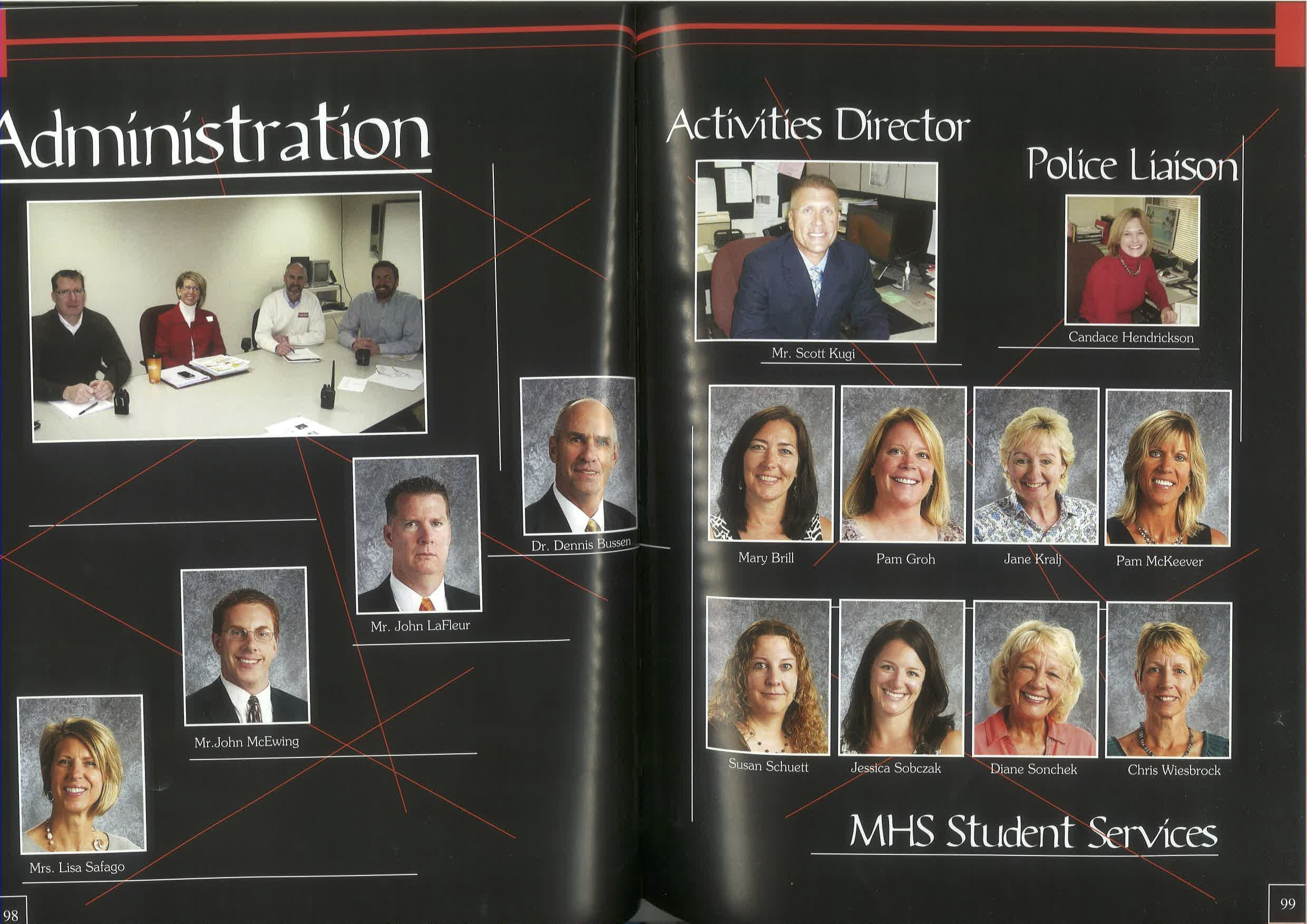 2011_Yearbook_50.jpg
