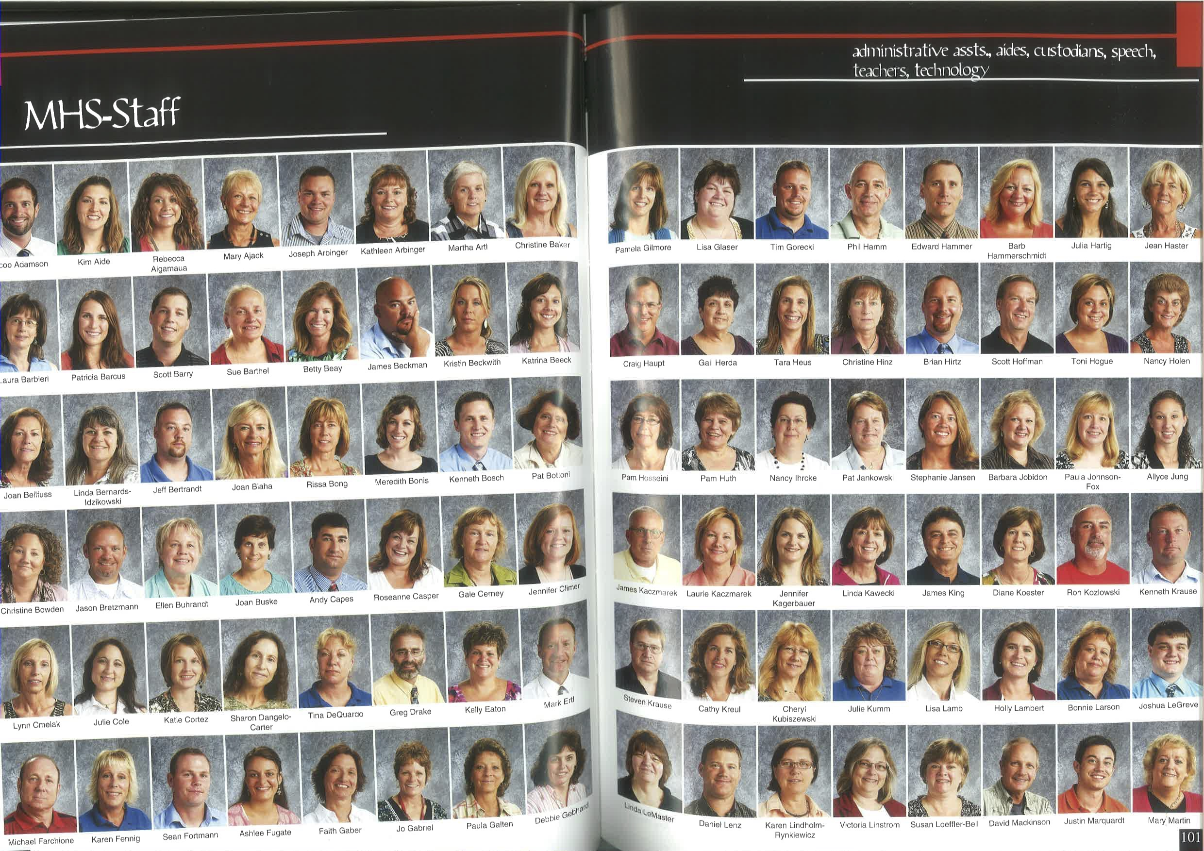 2011_Yearbook_51.jpg
