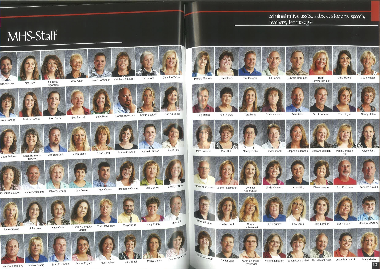 2011_Yearbook_51.jpg