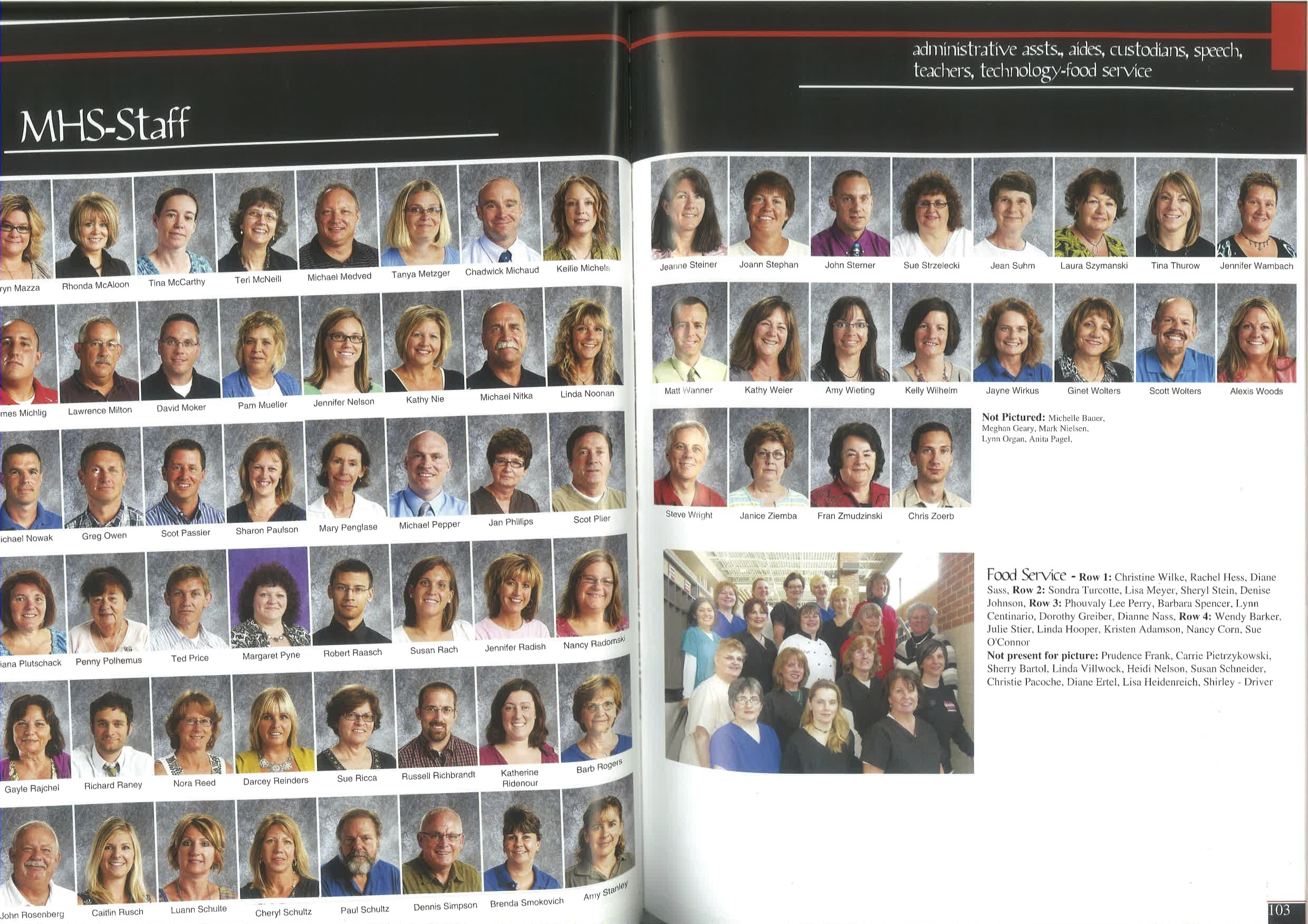 2011_Yearbook_52.jpg