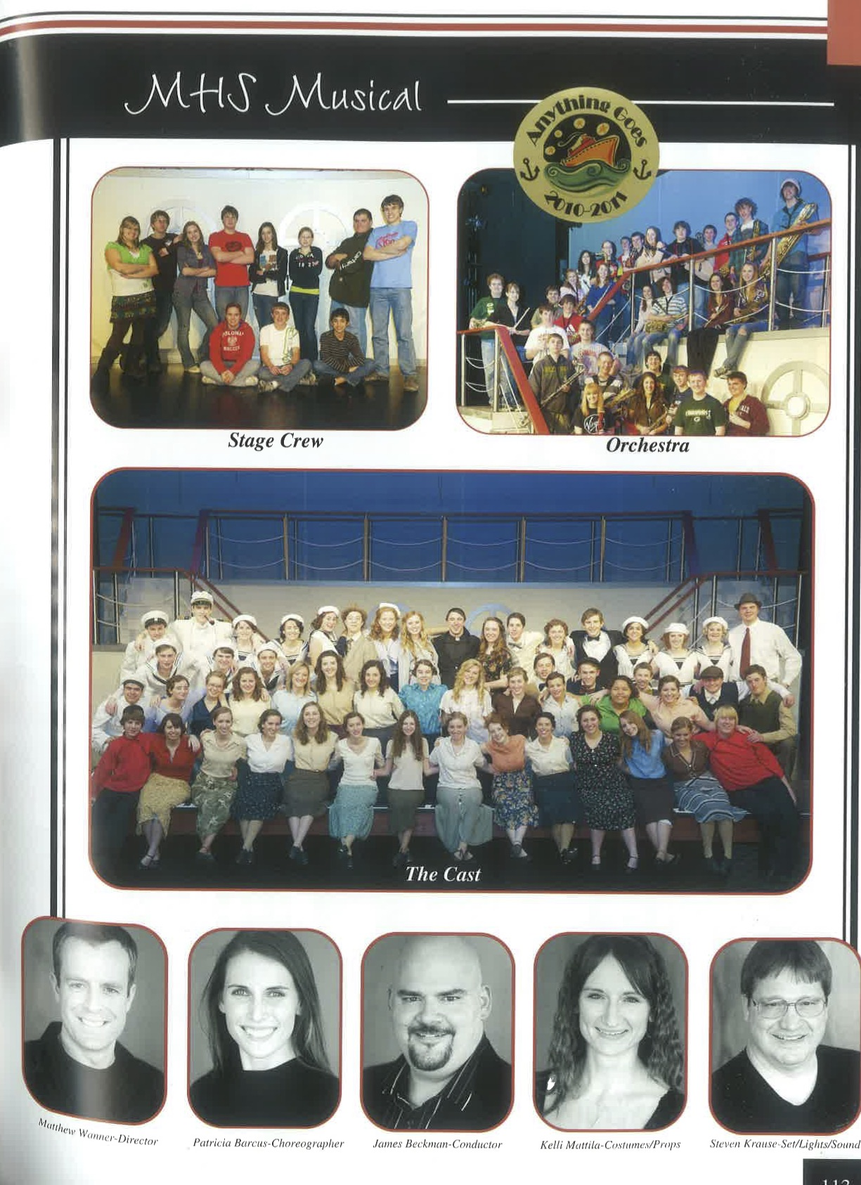 2011_Yearbook_53.jpg