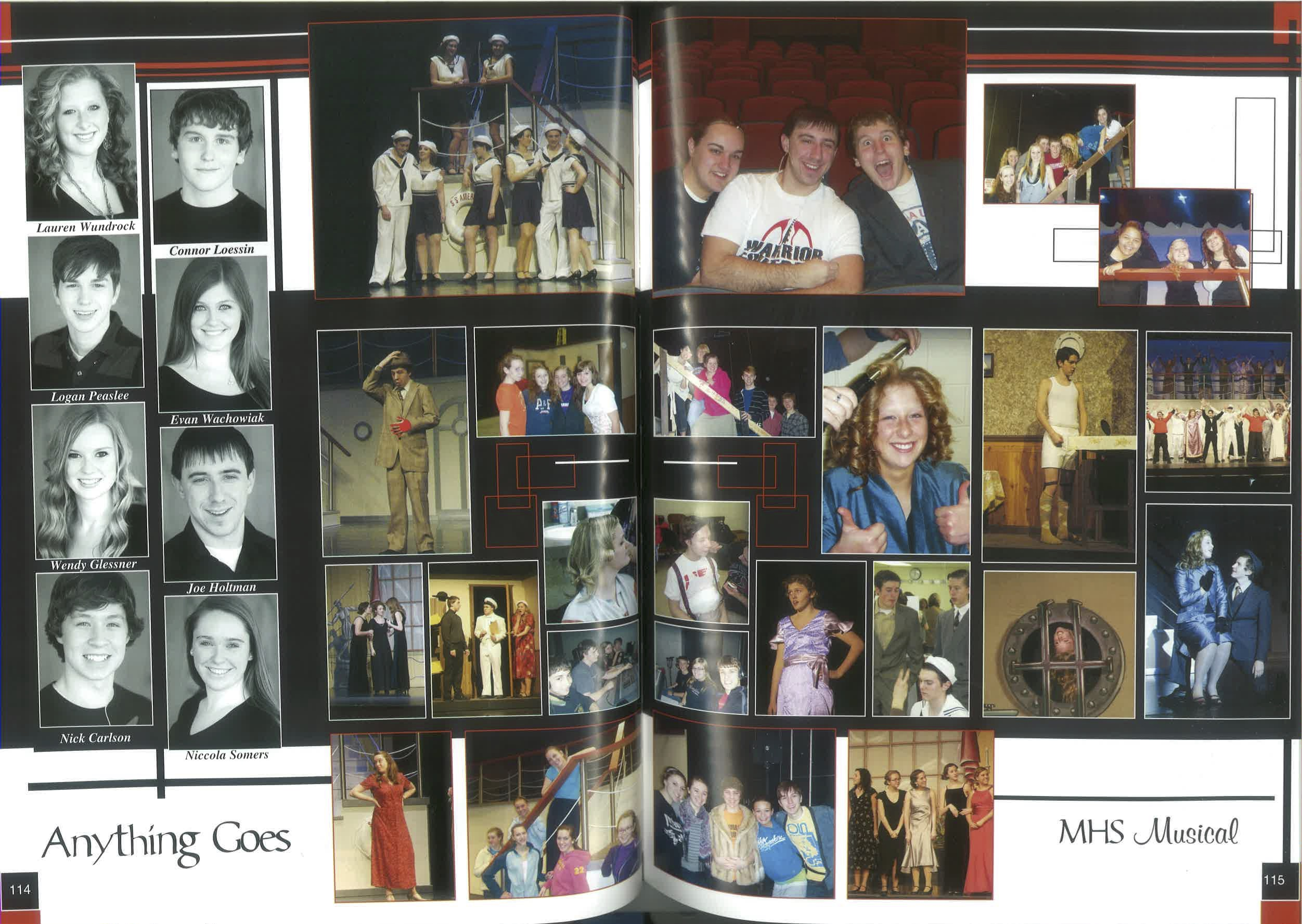 2011_Yearbook_54.jpg